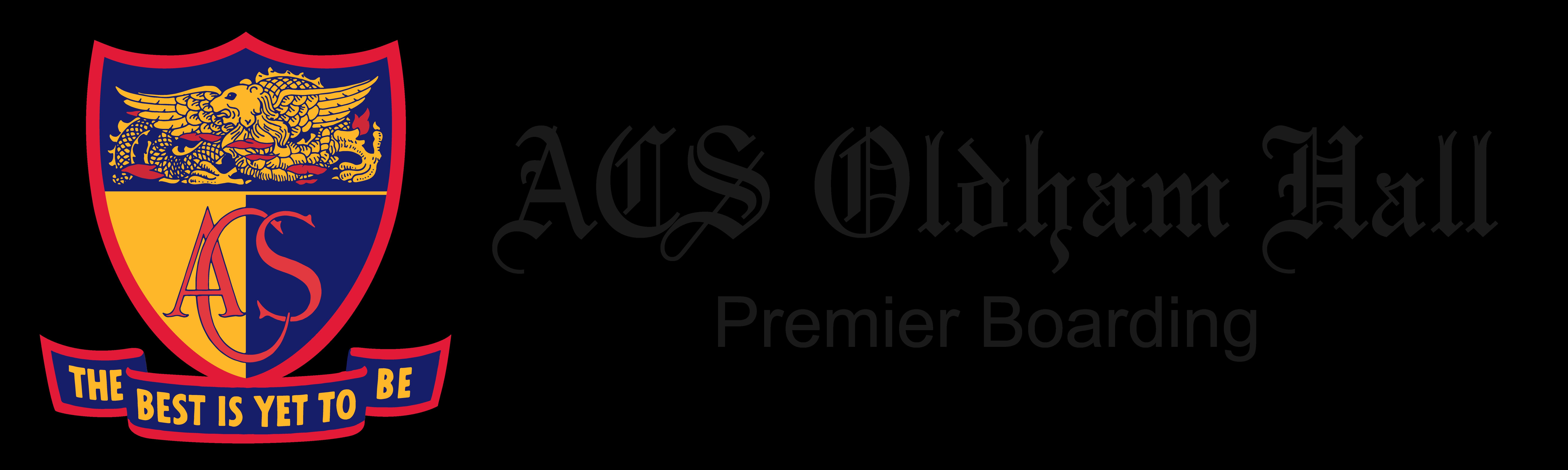 Premier Boarding